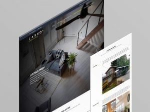 Y5 Creative Case Studies 2019 Website 2 Lasko And Associates Real Estate Group