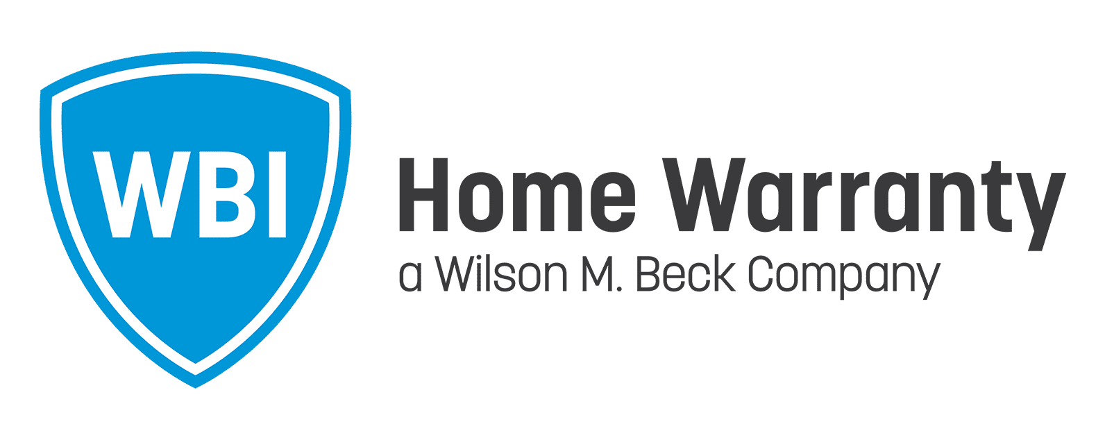 Y5 Creative Case Studies Logo WBI Home Warranty