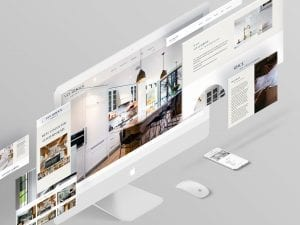 Y5 Creative Portfolio Van Arbour Design Web 1