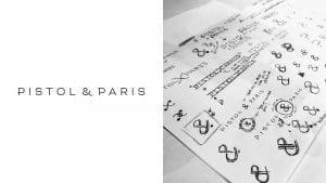 Y5 Creative Case Studies Emerging Markets Pistol And Paris Process Work