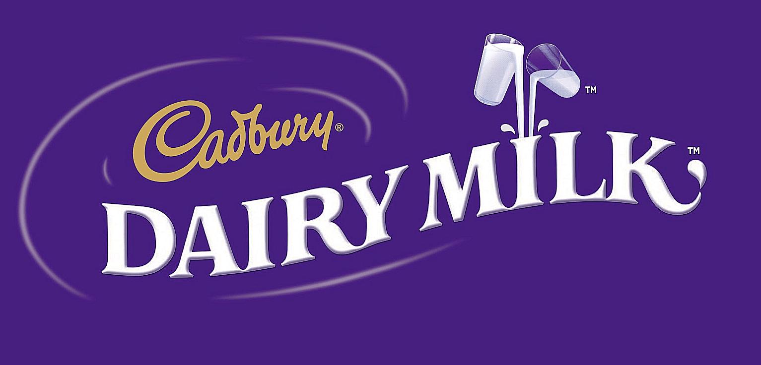 Color-and-Branding-Purple-Cadbury