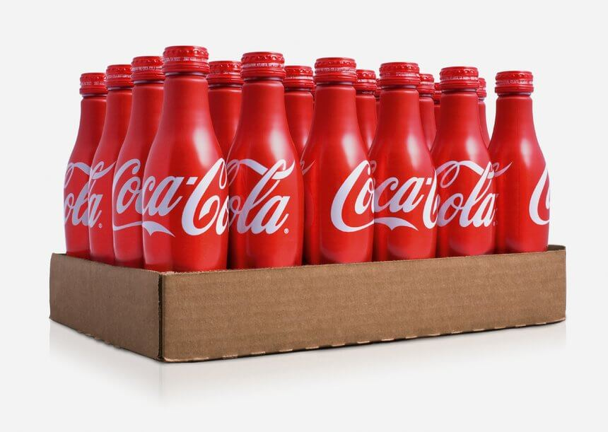 Color-and-Branding-Red-Coke