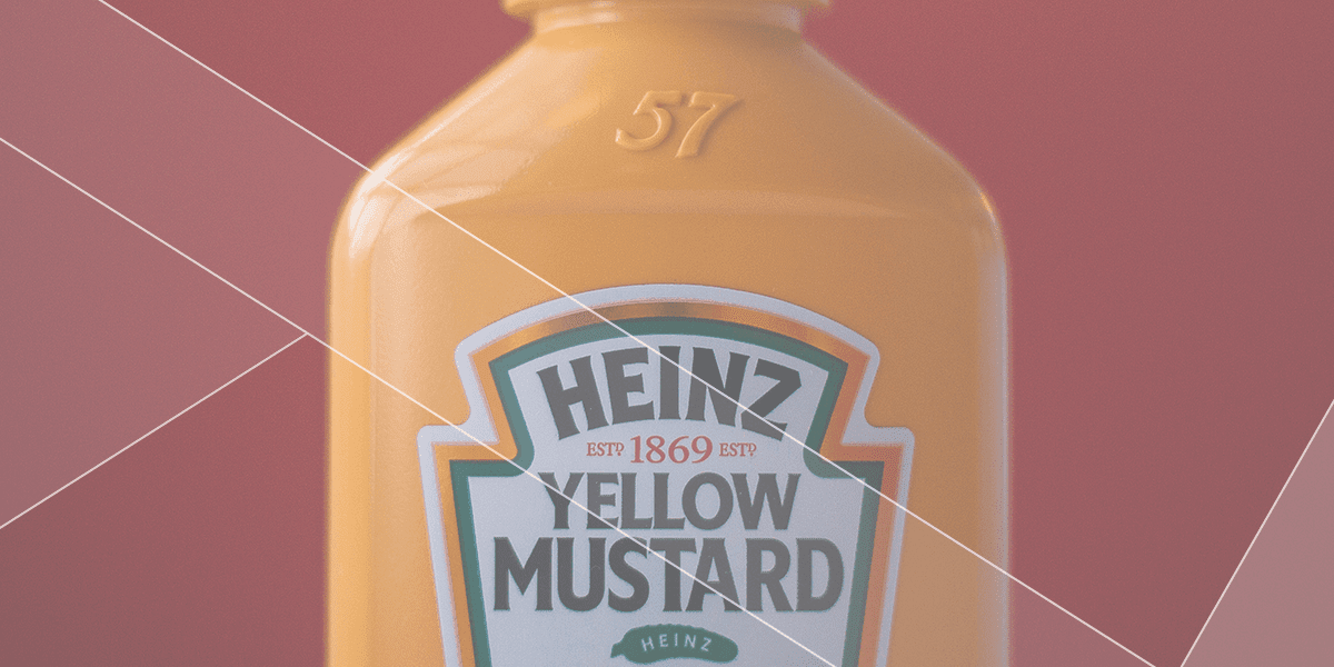 Color And Branding