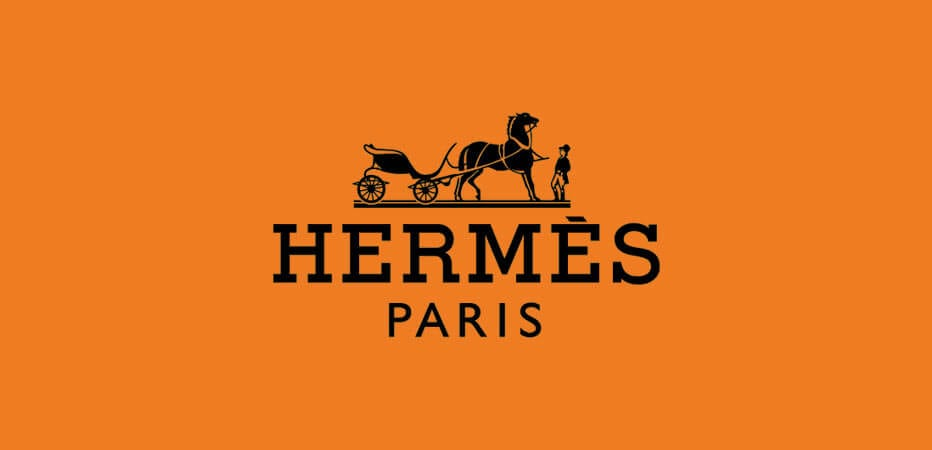 Color-and-Branding-Orange-Hermes