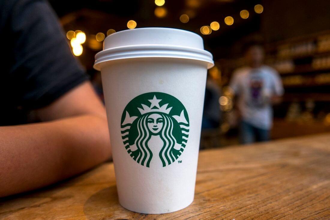 Color-and-Branding-Green-Starbucks