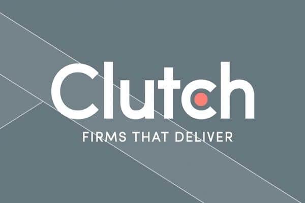 Y5 Blog Clutch 2